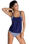 Navy-Layered-Style-Striped-Tankini-with-Triangular-Briefs-LC41990-6